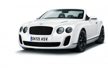 continental,convertible,supersports,bentley