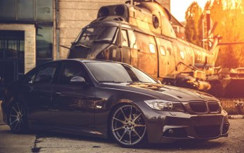 wheels,e90,Bmw,performance,z
