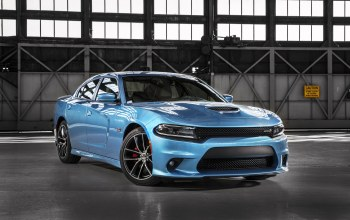 dodge,charger,scat,pack,rt