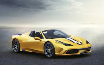 458,speciale