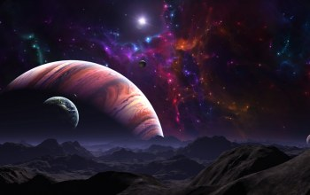 planets,outer,space