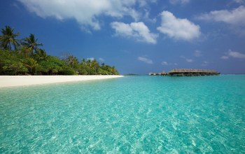 shore,Мальдивы,the,Maldives