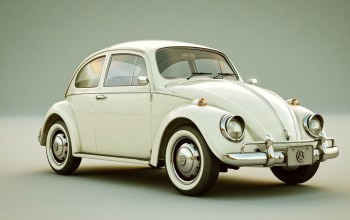 volkswagen beetle,The Beetle,машинка,Raoni Nery