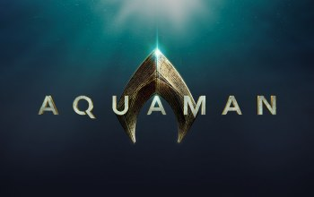 movie,hero,ocean,Aquaman,cinema,yuusha,official wallpaper,film