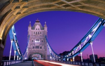 tower,london,bridge,england