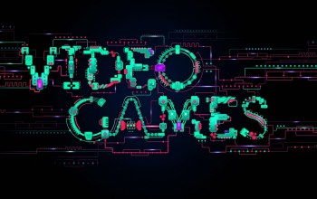 games,video