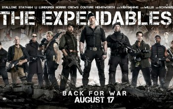back,expendables,war