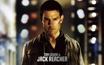 jack,Cruise,tom,reacher
