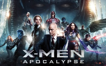 Apocalypse,banner,poster
