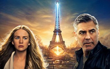 film,tomorrowland