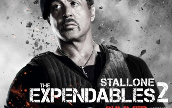sylvester,expendables,stallone