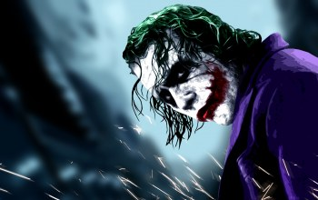 joker,batmans,Villain