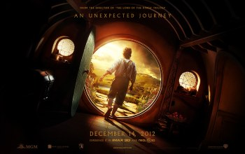 Journey,unexpected,2012,Hobbit,an