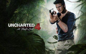 end,thiefs,uncharted