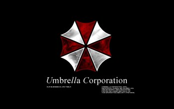 corporation,umbrella