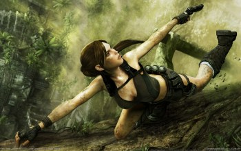 Tomb,raider,high,quality