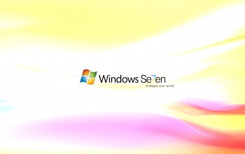 windows,original