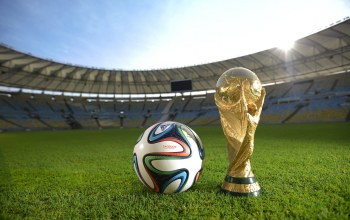 cup,football,trophy,World