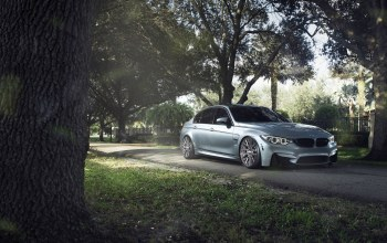 german,Bmw,car,2015,M3,sport,f80