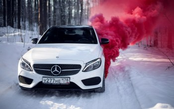 new,mercedes c сlasse,need for speed 2,evil empere,spb,мерседес бенц,тачка,mercedes c63 amg,mercedes,ee team,империя,mercedes c63,гонка,need 4 speed,red smoke,nfs mw,mercedes amg,auto,mercedes c,мерседес амг,mercedes c450 amg,c450,cars,Red,россия,need for sped,туман,автомобиль,сказка,winter,car,saint-petersburg,sport cars,smoke,russia,спорт кар,smoke bomb