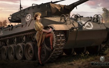 рисунок,wot,форма,Nikita bolyakov,World of tanks,пилотка,M18 hellcat,американская