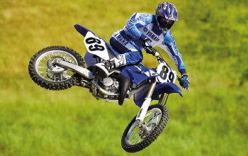 Motocross,bike