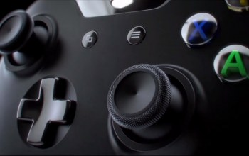 One,Joystick,photo,Xbox