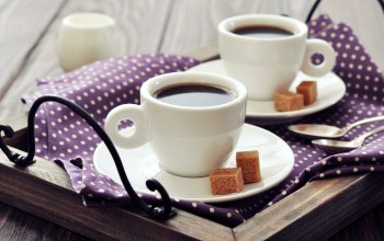 coffee,two,cups