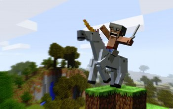 awesome,com,dut,Minecraft
