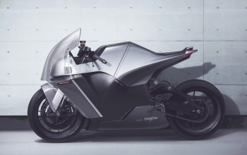 electric,concept,bike,camal,Bold