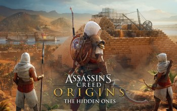 египет,Assassins Creed Origins,Байек,Истоки