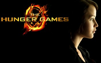 jennifer,everdeen,lawrence,hunger,as,katniss,games