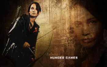 games,hunger,katniss,everdeen