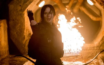 games,katniss,mockingjay,hunger,part