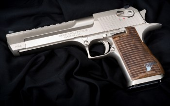 desert eagle,weapon,пистолет,Дезерт Игл,gun