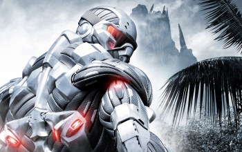 official,Crysis