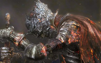 souls,game,dark