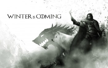 game,thrones