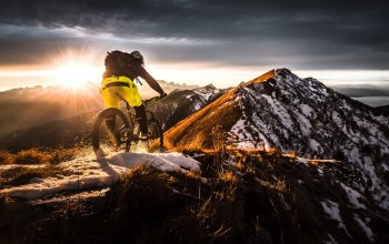 sports,biking,mountain,extreme