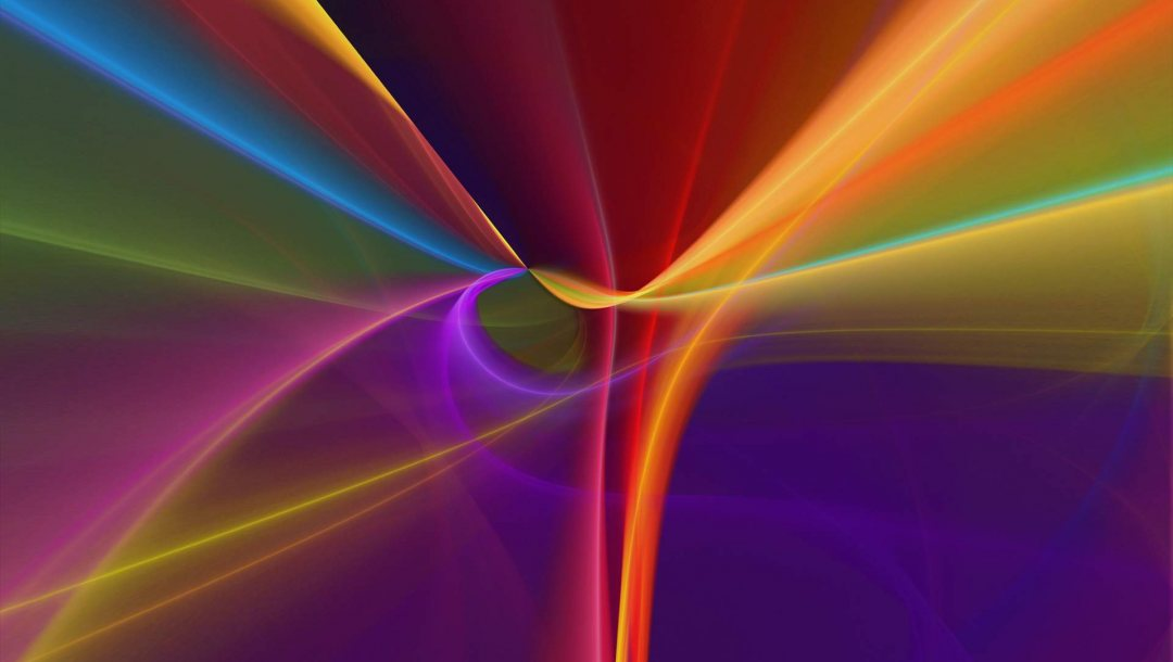 lines,colorful,Abstract