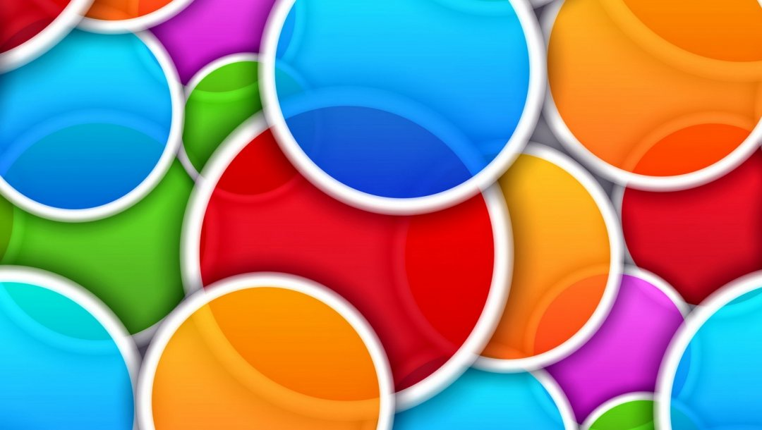 colors,Abstract,background