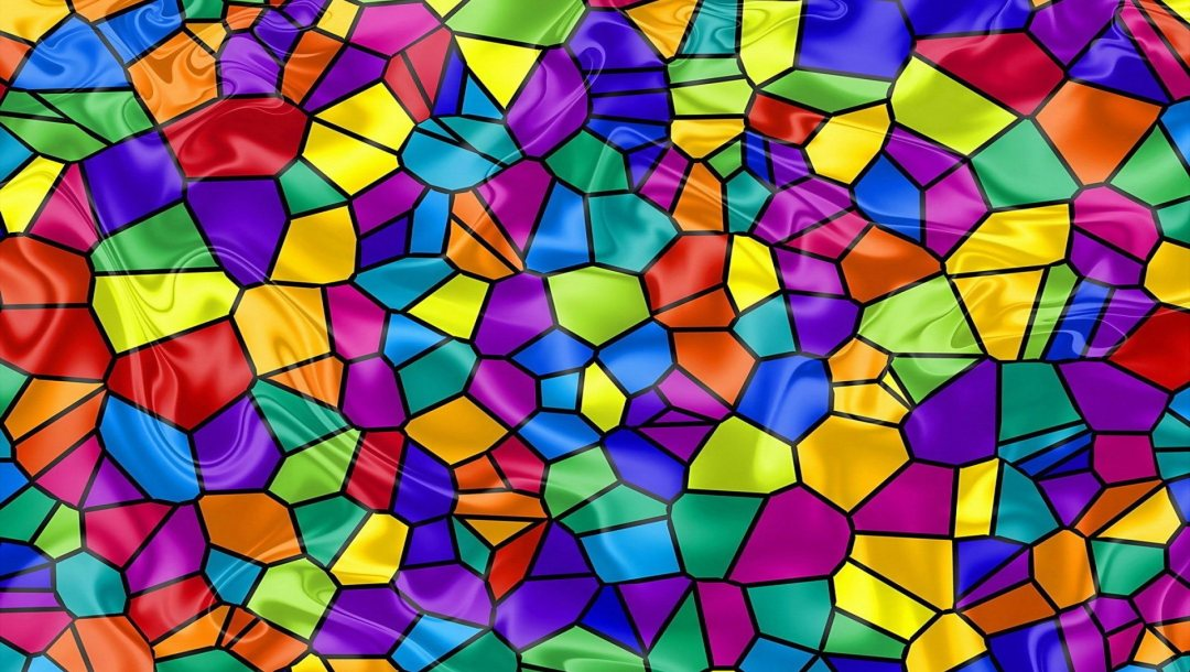 Abstract,tiles,background,Color