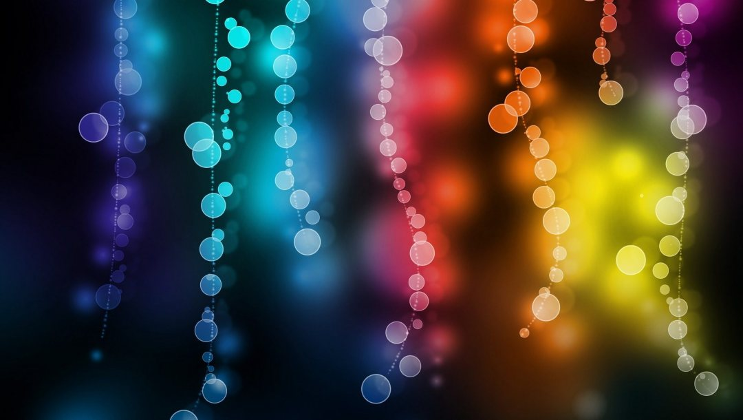 background,colour,colorful,circle