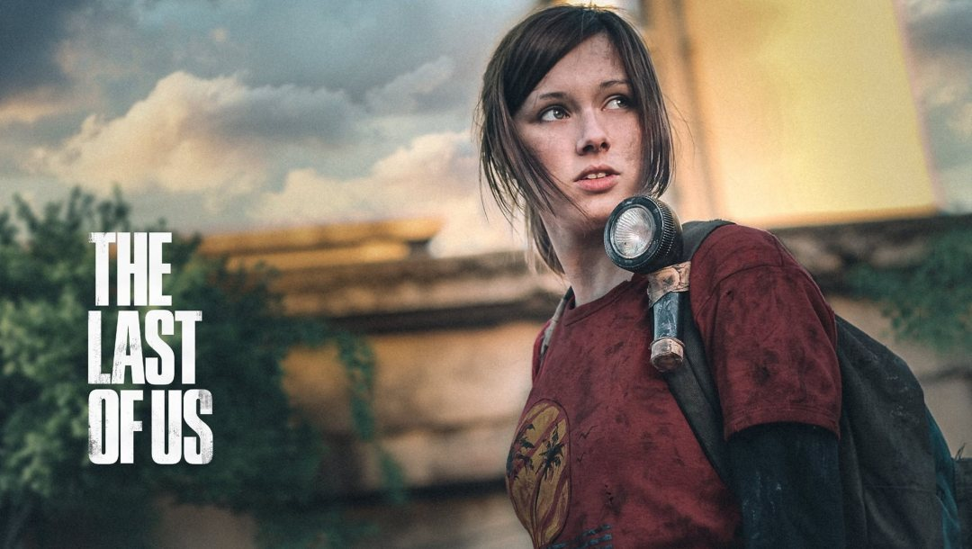 game,cosplay,Ellie,Apocalypse,woman,The Last of Us Remastered,survivor,girl