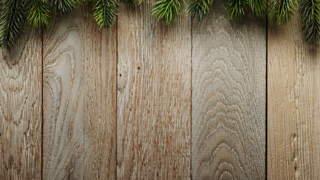 wood,background,еловые,christmas,доски,елка