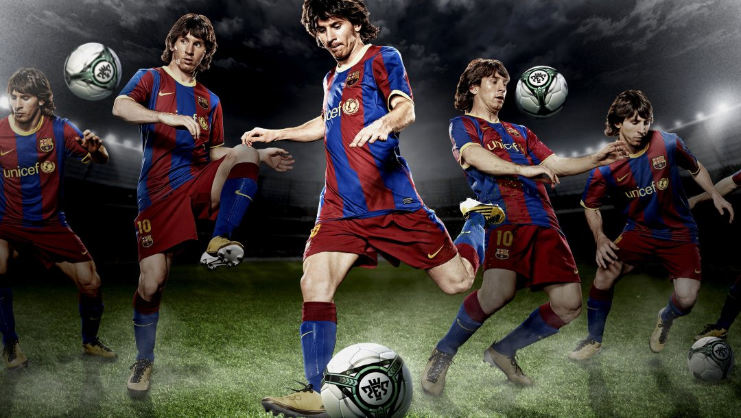 lionel,player,soccer,messi