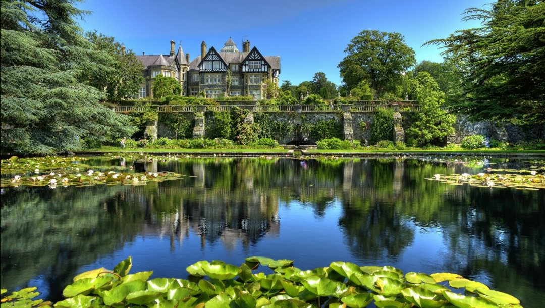 england,архитектура,страны,wales,architecture,country