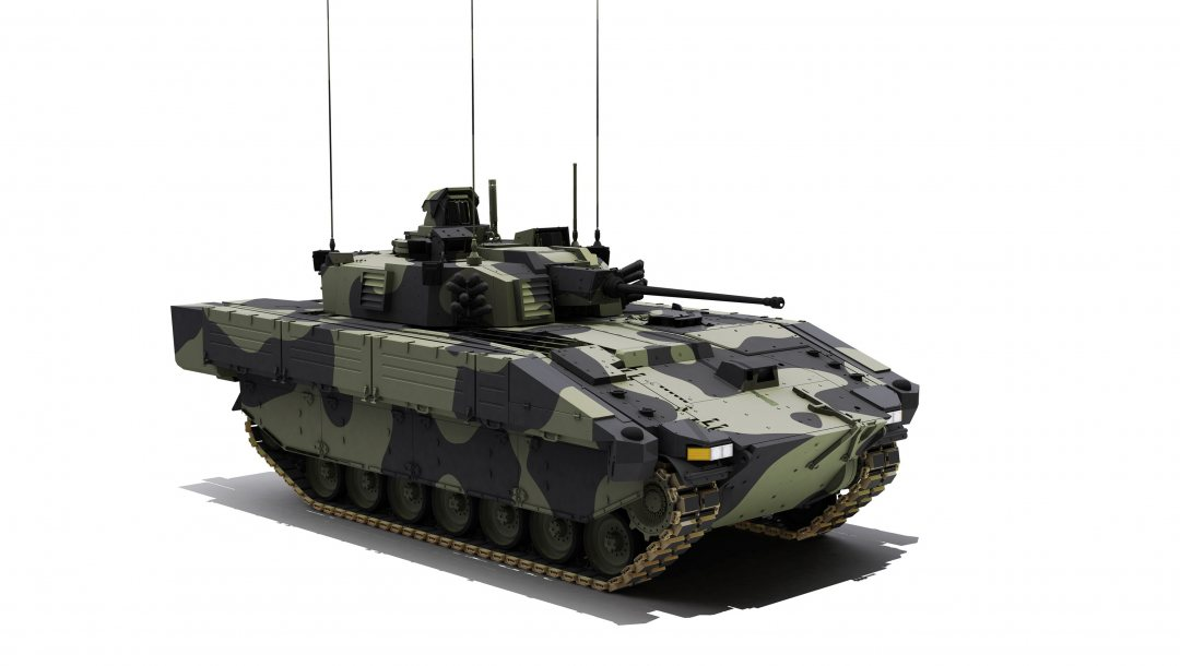 080,armored vehicle,military vehicle,armed forces,armored,weapon,military power,war materiel