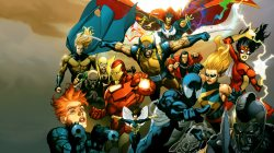 comics,heroes,marvel