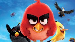 angry,Birds,movie